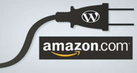 Free Amazon Asin Grabber as Wordpress Plugin