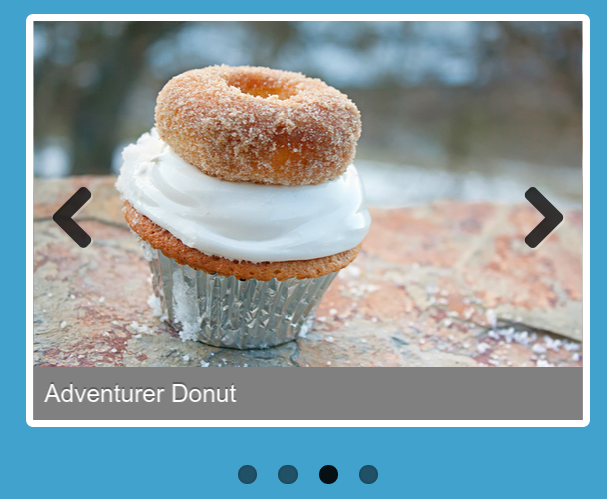 Beautifully Slider With FlexSlider 2 Best Free Jquery Plugin