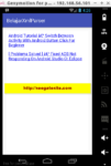 How To Use Xml Parser Android For Begginer Step By Step