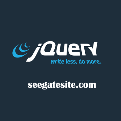 How to Create Jquery Plugin for Input Currency