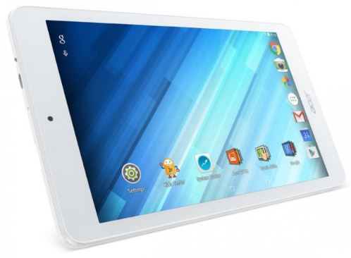 Acer Iconia One B1 850 Top 10 Tablet Deals with Cheaper Price