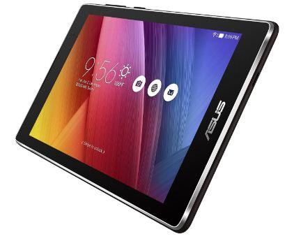 Asus ZenPad Z170C Top 10 Tablet Deals With Cheaper Price