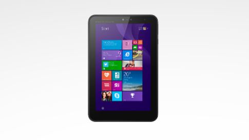 HP Pro Tablet 408 G1 Top 10 Tablet Deals