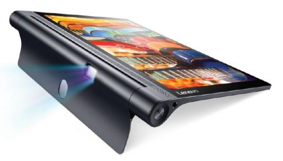 Lenovo Yoga Tab 3 Pro 10.1 Top 10 Tablet Deals With Cheaper Price