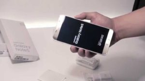 Samsung Galaxy Note 5 Top 5 Smartphone With The Best Camera