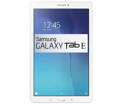 Samsung Galaxy Tab E Top 10 Tablet Deals With Cheaper Price