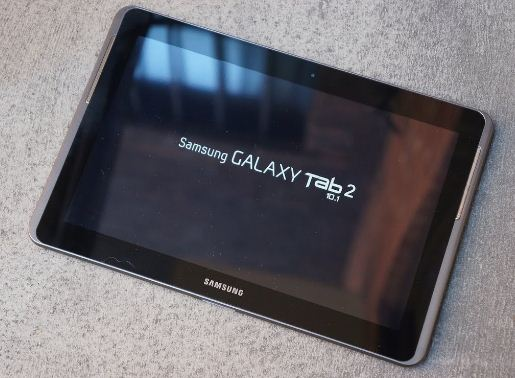 Samsung Galaxy Tab S2 8 Inch Top 10 Tablet Deals With Cheaper Price