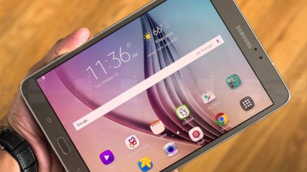 Samsung Galaxy Tab S2 9.7 Inch 10 Tablet Deals With Cheaper Price