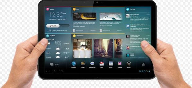Tips On How To Estimate The Best Price For A Tablet