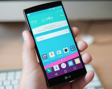 Lg G4 Camera Review Top 5 Smartphone With The Best Camera
