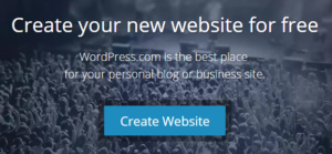 Registration Wordpress.com How To Use Wordpress Basic Guides For Beginners