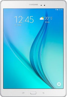 Samsung Galaxy Tab A Top 10 Tablet Deals With Cheaper Price