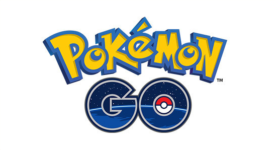 Easily Download And Install Pokemon Go On Android In Unregistered Country