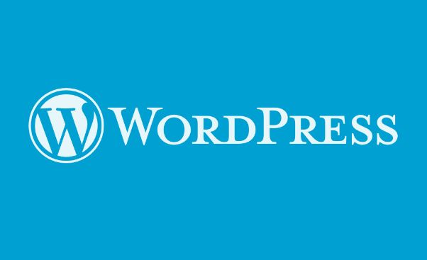 How To Transfer Wordpress Files To New Domain Name And Hosting
