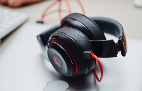 The Impack Of Custom Headphone Cables With Sound Quality