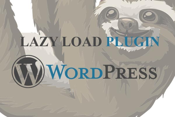 5 WordPress Lazy Load Plugins To Speed Up The Site