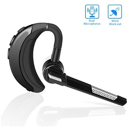 NEXGADGET Bluetooth Headset