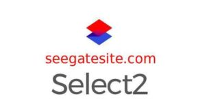 How To Use Select2 Remote AJAX With Example In JQuery, PHP And MySQL