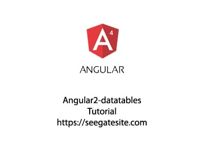 tutorial angular 4 datatables and pagination min