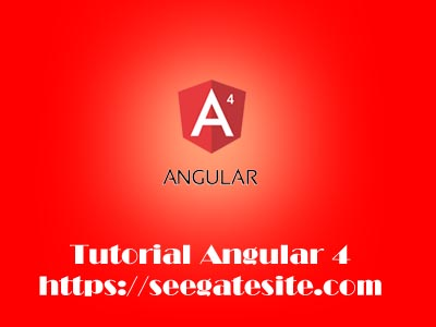 call parent function from child angular 4 tutorial