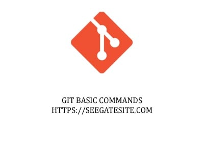 Tutorial Git Basic Commands That Beginners Must Know min