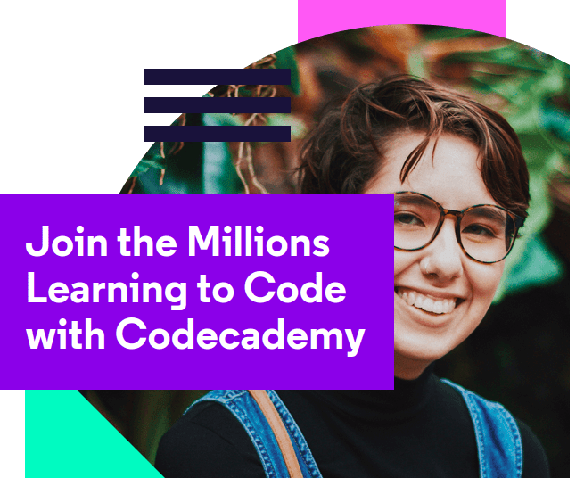 Codecademy Coding Bootcamps Course Min